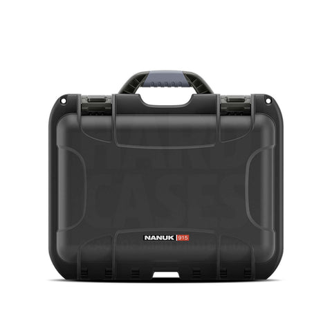 Nanuk 915 in Black