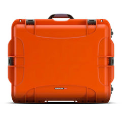 Nanuk 960 in Orange