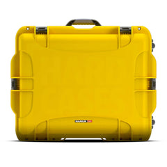 Nanuk 960 in Yellow