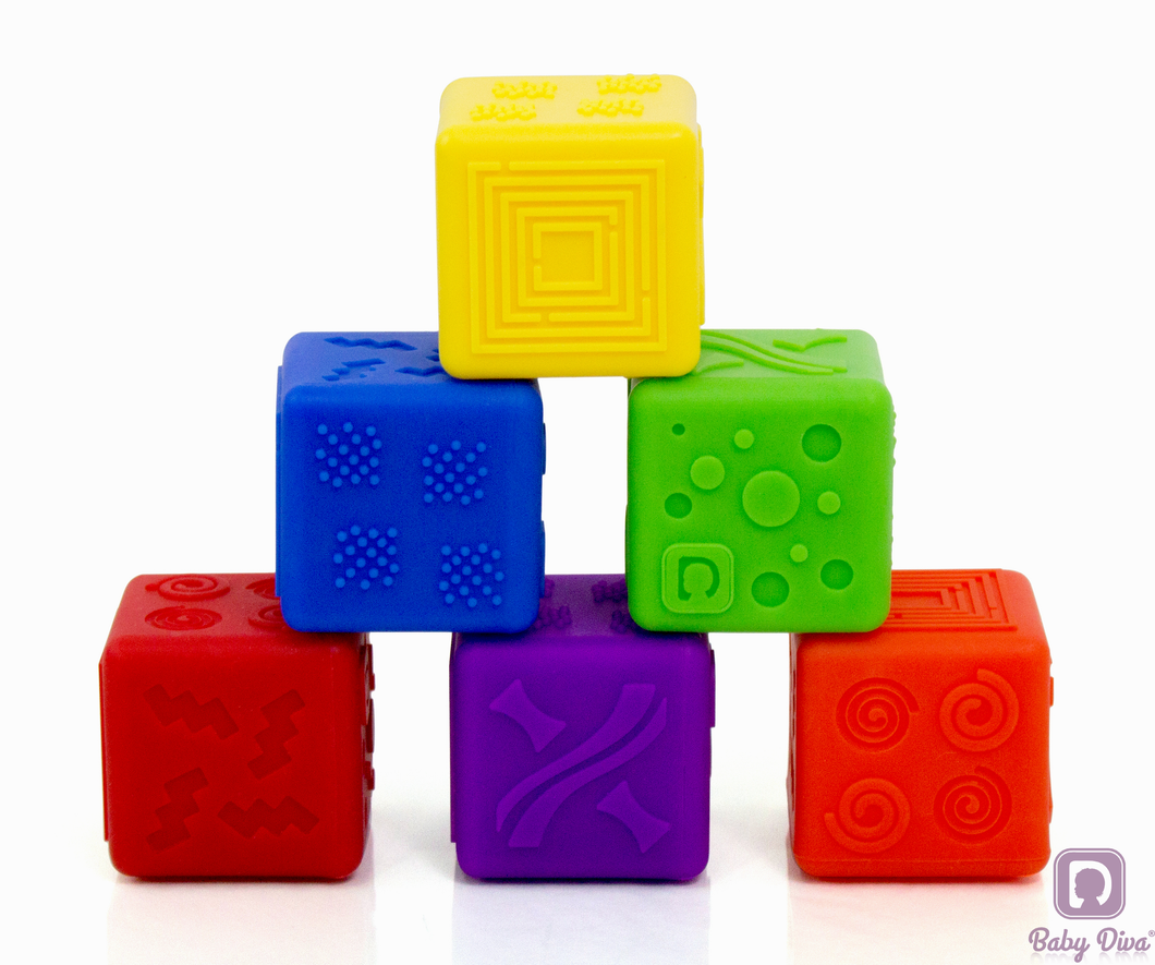 building blocks for toddlers bath toys best baby shower gifts