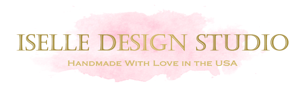 Iselle Design Studio