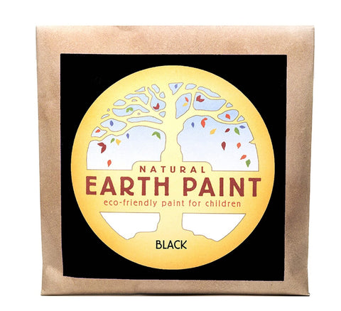 Natural Earth Paint Packets - Individual