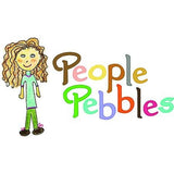 People Pebbles