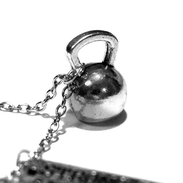 kettlebell-bodybuilding-necklace