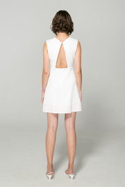 KATRIN DRESS