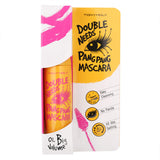 Double Needs Pang Pang Mascara 12g