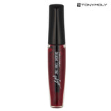 Delight Tony Tint 9ml