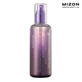 Collagen Power Lifting Toner 120ml