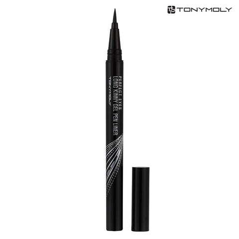 Perfect Eyes Longkinny Gel pen Liner 0.5g