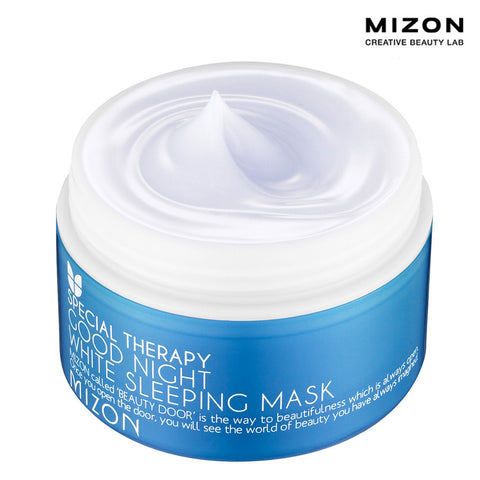 Good Night White Sleeping Mask 80ml