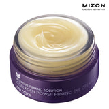 Collagen Power Firming Eye Cream 25ml