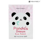 Panda's Dream Eye Patch 7ml