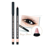 Gelpresso Waterproof Pencil Gel Liner 0.56g