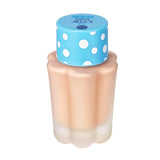 Aqua Petit Jelly BB Cream SPF20 PA++ 40ml
