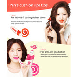 Peri's Cushion Lips 8ml