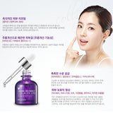 Collagen 100 Ampoule 30ml