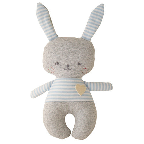 Mayfair Bunny Rattle in Sky - Palme d'Or