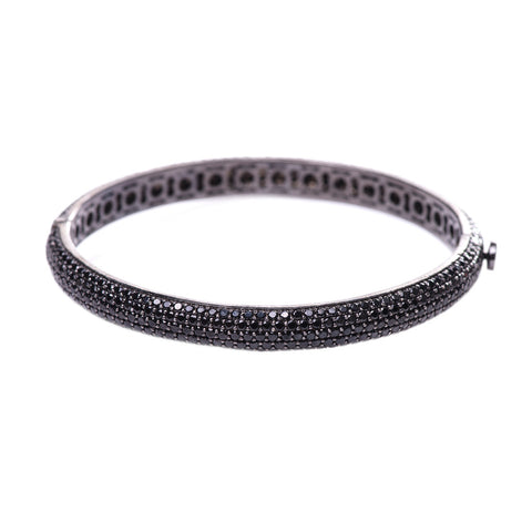 Canon Bangle Bracelet