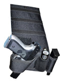 Under Mattress Bed side Holster - TACTICAL R US