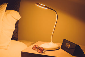 night lights, amber book lights, sleep lamps