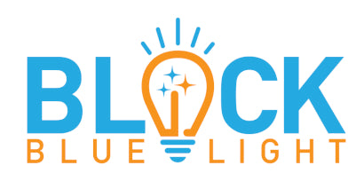 BlockBlueLight