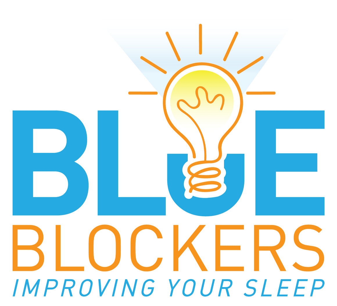 Blue Blockers Newsletter