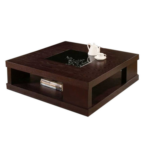 Handiana Morden Coffee Table