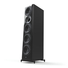 Arendal Sound 1723 TOWER THX TEST - AV Plus