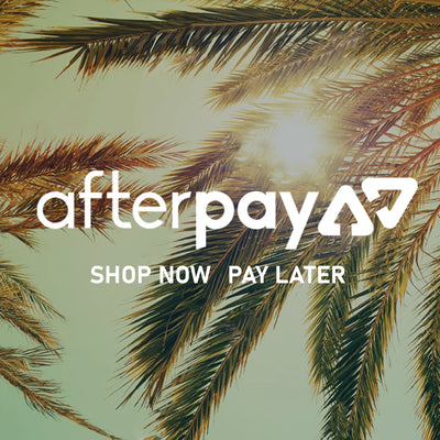 SHOP NOW | PAY LATER