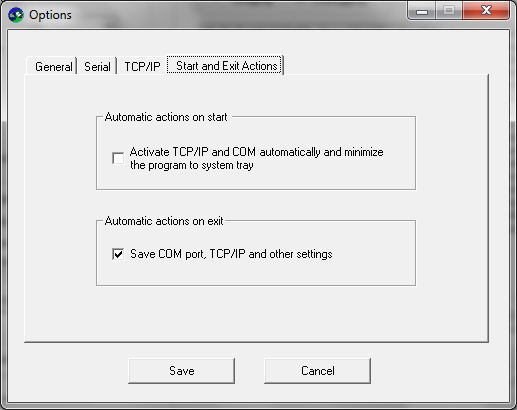 Serial-TCP screenshot5