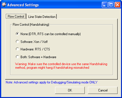 3 easy steps to understand and control your RS232 devices – CommFront