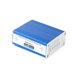 Industrial 4-Wire RS-422 / RS-485 / RS-232 Surge Protector (Passive)