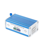 Industrial 2-Wire RS-485 Surge Protector (Passive)