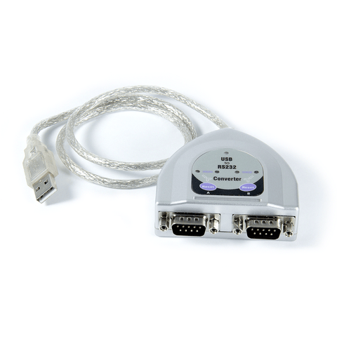dual rs232 usb driver download