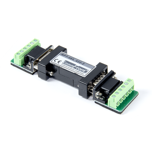 rpt 485_422 2_1_grande?v=1465181717 opto isolated rs485 hub splitter (industrial) commfront RS485 Connector at eliteediting.co