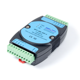Industrial RS485 / RS422 Isolator / Repeater / Converter