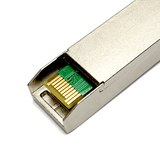 1000BASE Single-Mode SFP 1550nm / 50 miles / 80km Transceiver Module