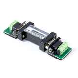 Industrial RS485 to TTL 5V Converter / Adapter