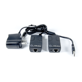 Industrial USB 2.0 Extender / Repeater