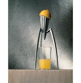Aliessi 'Juicy Salif' Juicer
