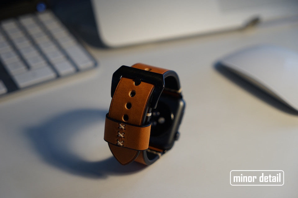 Apple Watch Strap 42mm