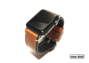 iwatch strap leather 42 mm