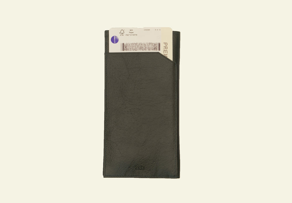 Landon slim wallet, luxury pocket wallet online