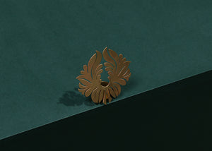 The Lotus Ring