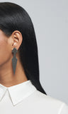 The Anir Earring