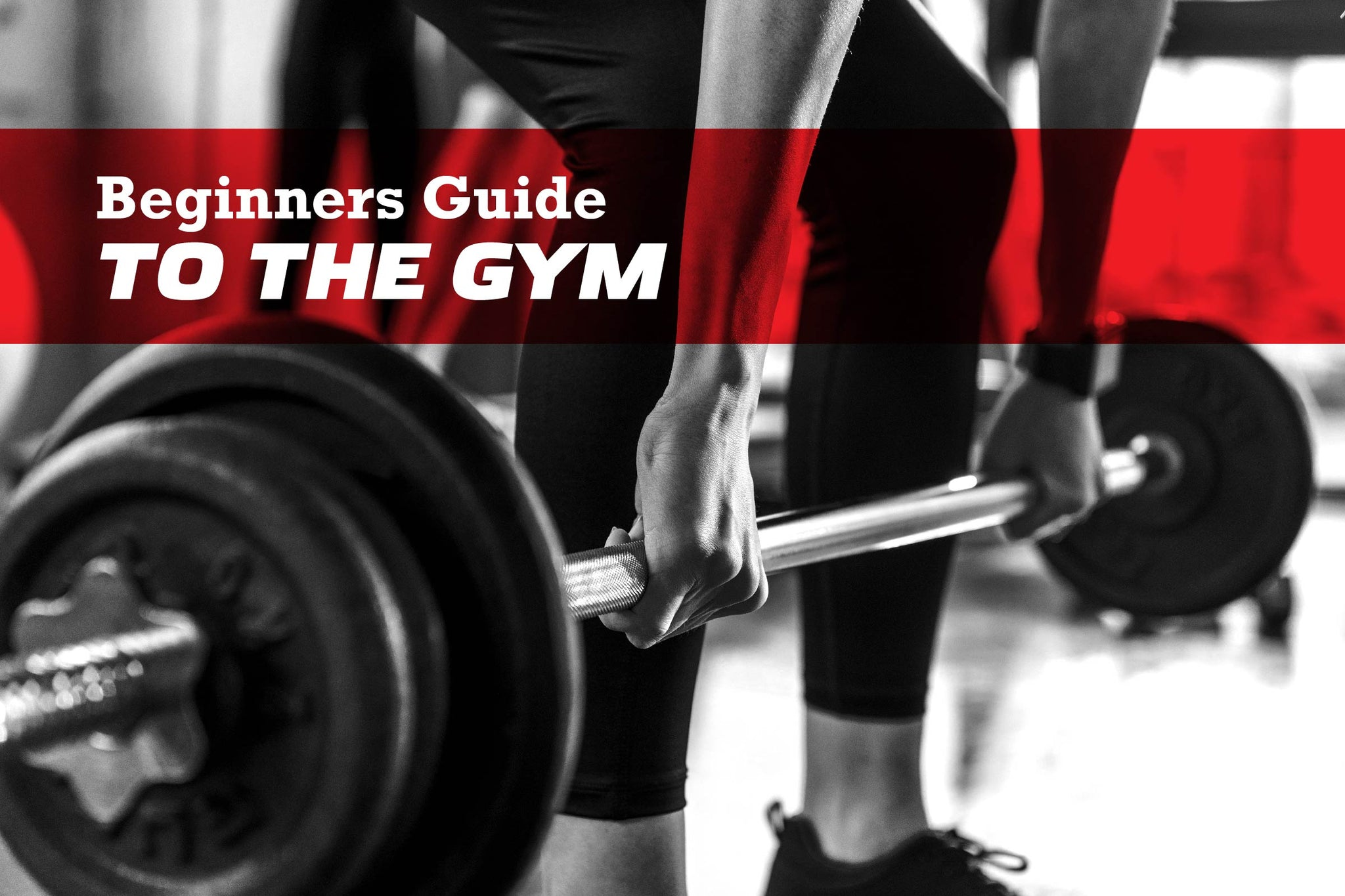 How To Get The Most Out Of The Gym