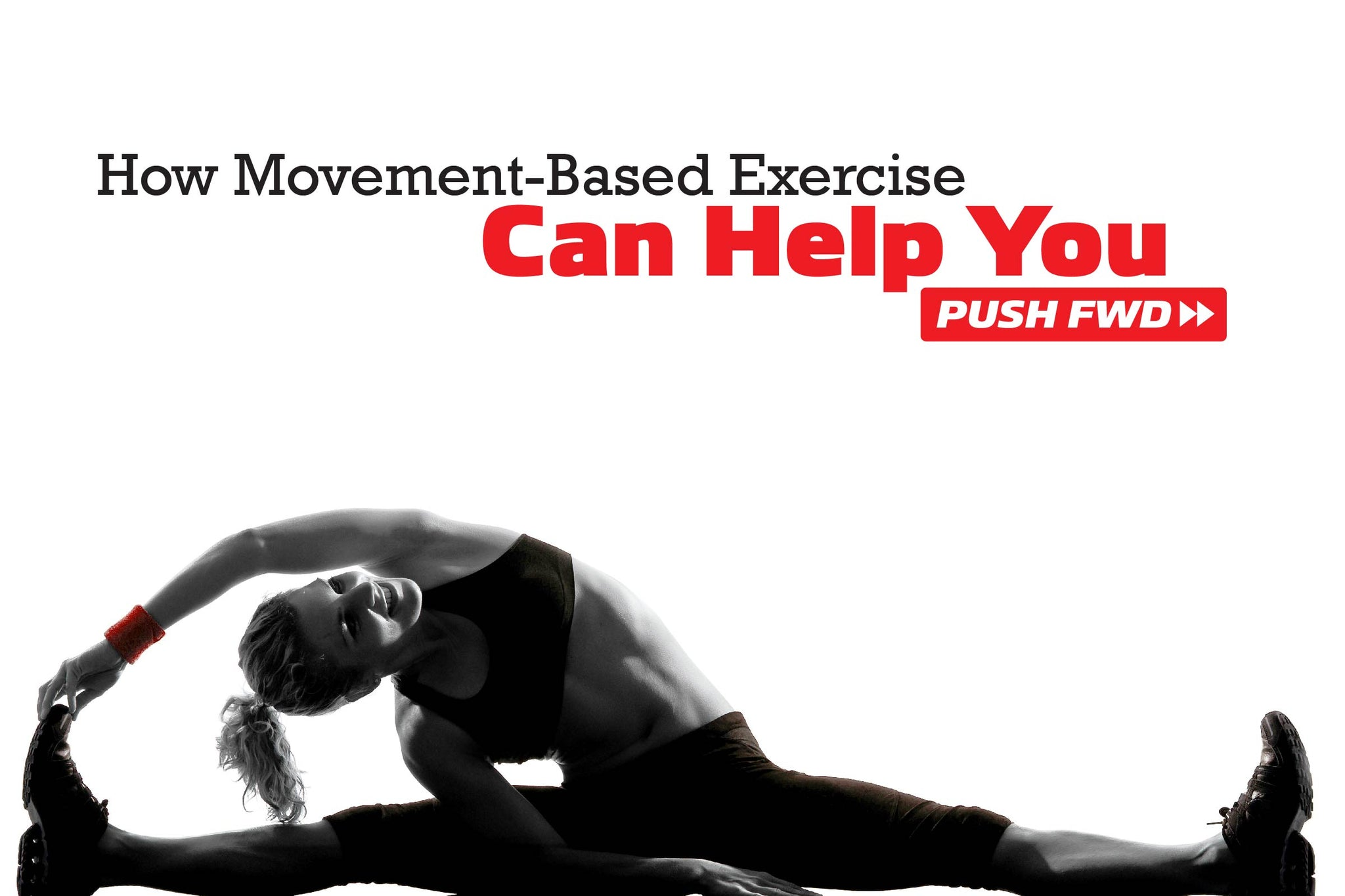 What is Movement-Based Exercise?