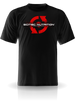 Apparel - Scitec Nutrition T-Shirt