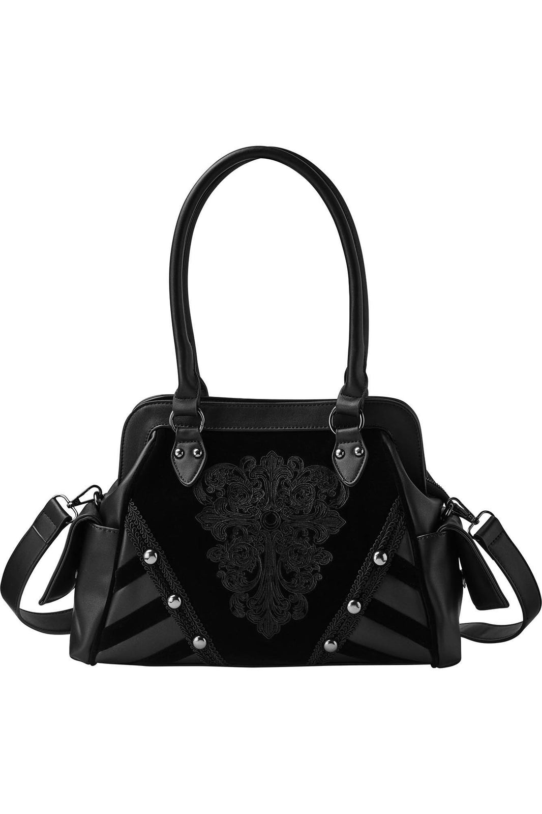 Abbey Handbag