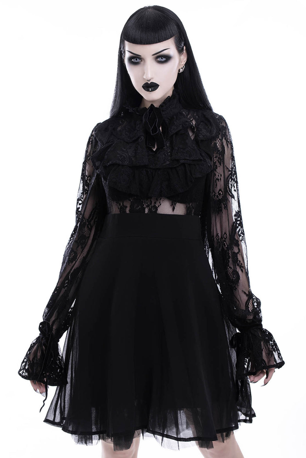 Afterlife Party Dress